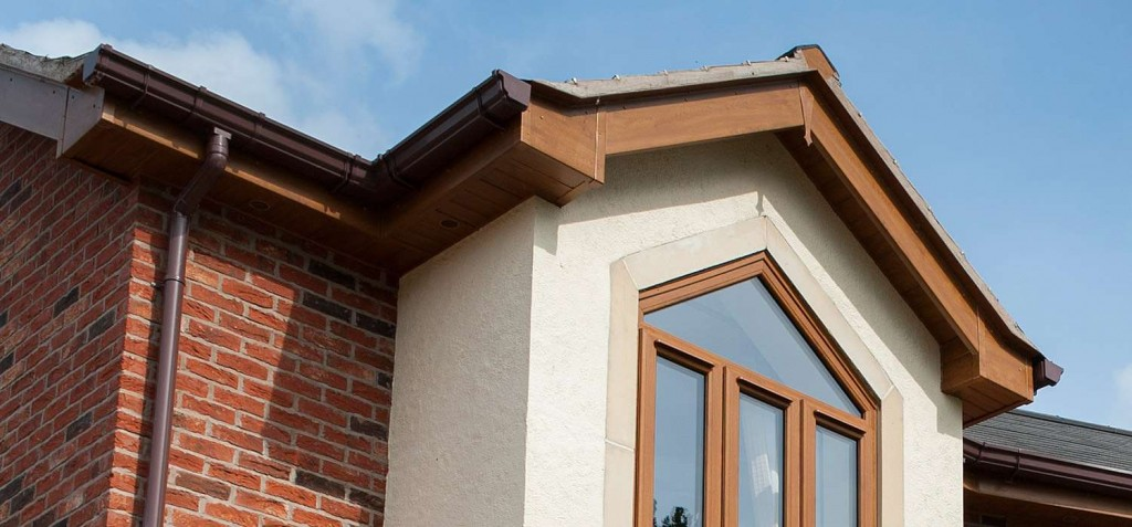 fascia-boards-and-soffits-Barry-Cardiff