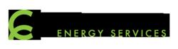 energy_Logo