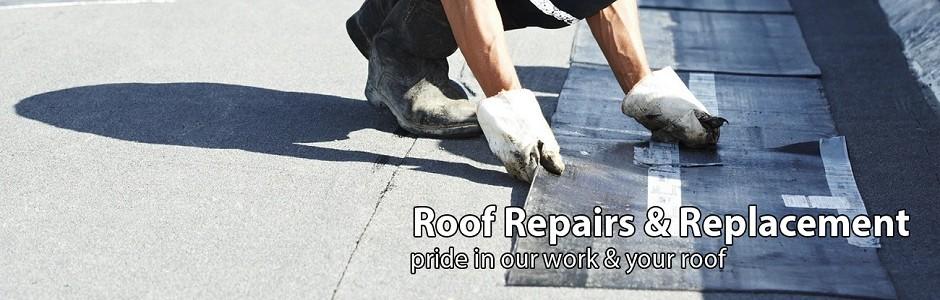 roofingmatters-slider-2-e1431691148806
