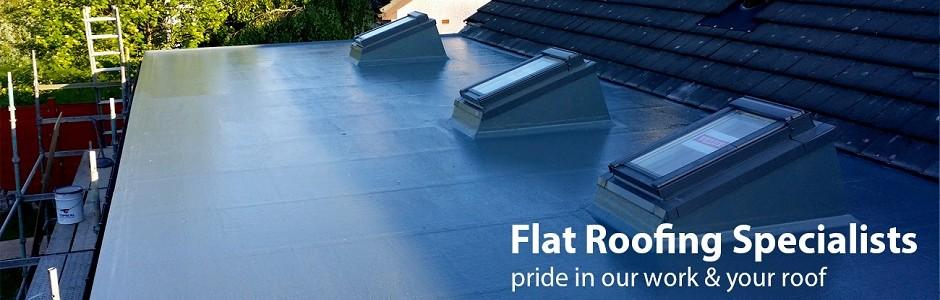 slider1-roofingmatters-e1431691271493