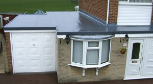 Flat-Roofing-System