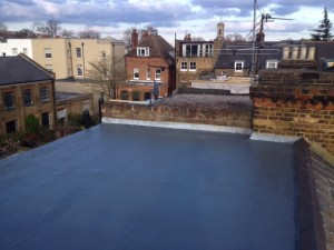 roofing6